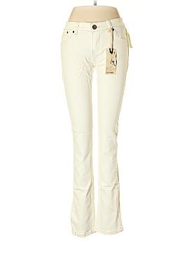 Unionbay Jeans Size 9