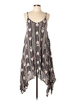 Billabong Casual Dress Size L