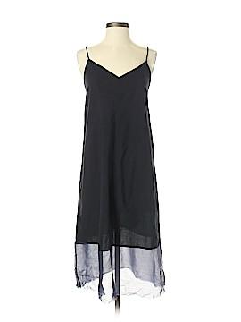 Pas De Calais Casual Dress Size XS