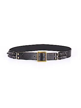 Ralph by Ralph Lauren Leather Belt Size L