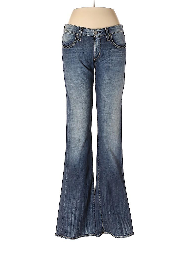 Paper Denim & Cloth Women Jeans 29 Waist