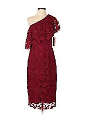NANETTE Nanette Lepore Casual Dress