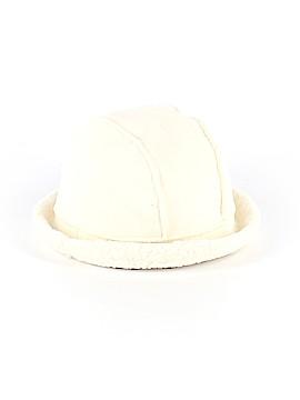 Lands' End Winter Hat Size S