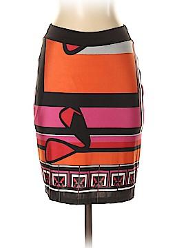 Analili Casual Skirt Size S