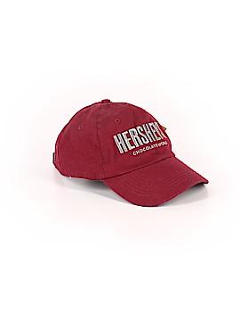 Hershey's Baseball Cap  One Size (Youth)