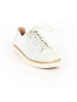 Kork-Ease Sneakers Size 9