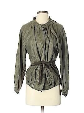 Étoile Isabel Marant Jacket Size Sm (1)