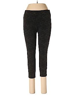 Ann Taylor Leggings Size L