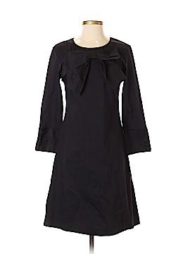 Almatrichi Casual Dress Size 36 (EU)