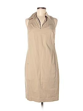Max Mara Casual Dress Size 10