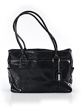 Carryland Shoulder Bag One Size