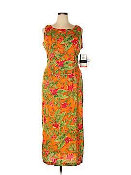 Scarlet Casual Dress Size 16