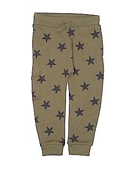 Next Sweatpants Size 2 - 3