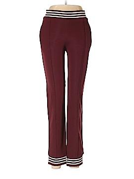 H&M Track Pants Size 4