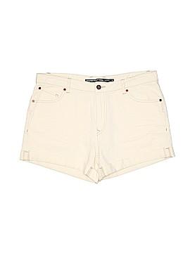 Volcom Denim Shorts 30 Waist