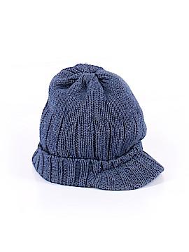 Baby Gap Hat Size X-Small  kids - Small kids