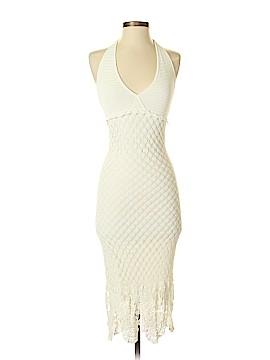 White House Black Market Cocktail Dress Size XS