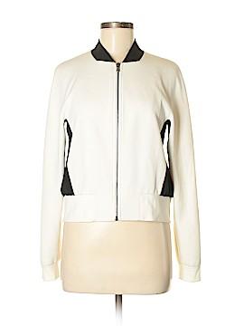 T Tahari Jacket Size M