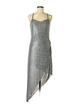 BCBGeneration Cocktail Dress Size M