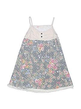 Free Planet Dress Size 4T