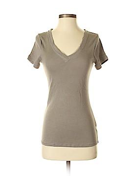 LinQ Short Sleeve T-Shirt Size S