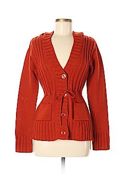 Geri C. Coat Size M
