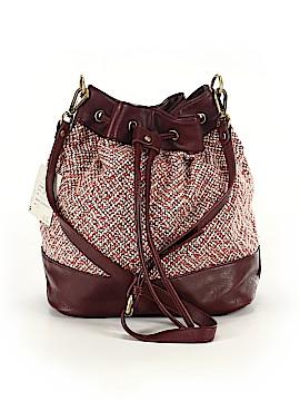 Shiraleah Bucket Bag One Size
