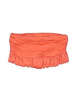 Leilani Swimsuit Bottoms Size 12