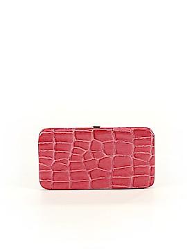 Fashion Express Wallet One Size