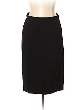Diane von Furstenberg Casual Skirt Size 10