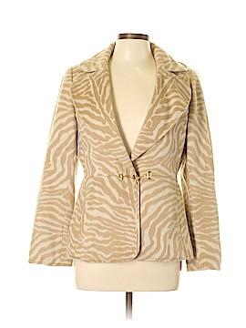 Carlisle Coat Size 10