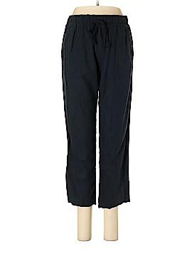 Love Tree Linen Pants Size M