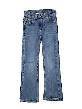 SONOMA life + style Jeans Size 7 (Slim)