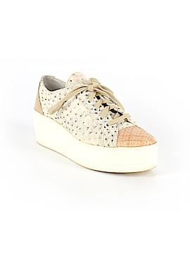 Stephane Kelian Sneakers Size 38 (EU)
