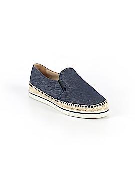 Jimmy Choo Flats Size 36.5 (EU)