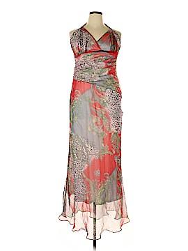 Ever-Pretty Casual Dress Size 16