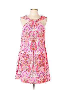 Kensie Casual Dress Size 12