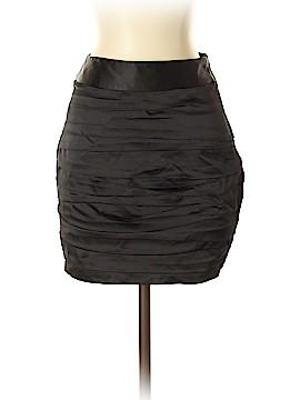 Express Wool Skirt Size 00