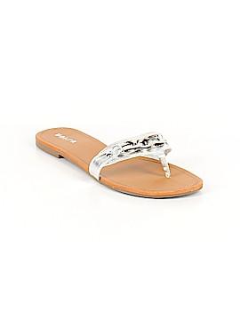 Unisa Sandals Size 9 1/2