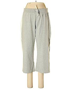 Gloria Vanderbilt Sweatpants Size L (Petite)
