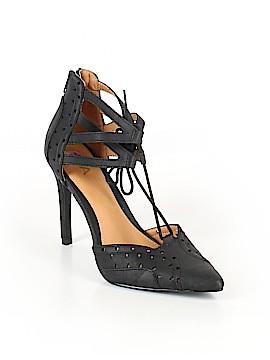 Mia Heels Size 8 1/2