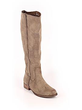 Mia Boots Size 8