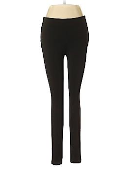 Papillon Blanc Casual Pants Size S