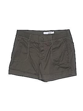 SONOMA life + style Shorts Size 16