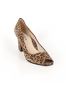 Taryn Rose Heels Size 38 (EU)