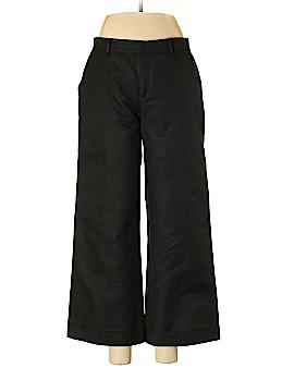 Ralph Lauren Black Label Dress Pants Size 8
