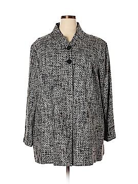 Austin Reed Coat Size 22 W (Plus)