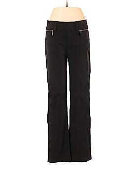 DKNY Jeans Jeggings Size 6
