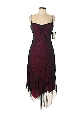 Rampage Cocktail Dress Size L