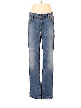 Mavi Jeans Size 4